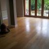 Great photos of our floor sanding project in Floor Sanding Selsdon