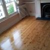 Floor Sanding & Finishing services by ( from) professionalists in Floor Sanding Selsdon