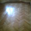 Gap filling & Finishing services provided by trained experts in Floor Sanding Selsdon