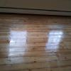 Real samples of floor sanding projects in Floor Sanding Selsdon