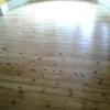 Outstanding pictures for floor sanding in Floor Sanding Selsdon