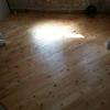 Pictures for floor sanding in Floor Sanding Selsdon  you want to see