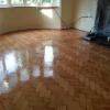 Amazing proof pictures of our work in floor sanding in Floor Sanding Selsdon