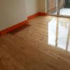 In Floor Sanding Selsdon   We Are Thankful For Trusting On Our Services
