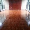 Affordable Floor Sanding Services in Floor Sanding Selsdon