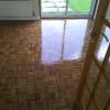 Fantastic Floor Sanding Services in Floor Sanding Selsdon