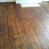 Beautiful picture for floor sanding in Floor Sanding Selsdon