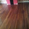 Professional Floor Sanding & Finishing in Floor Sanding Selsdon