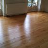 Qualified Floor Gap filling, Sanding & Finishing in Floor Sanding Selsdon